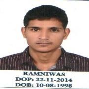 Ramniwas