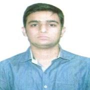 Himanshu Choudhary