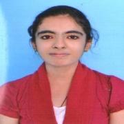 Kamakshi Sethi