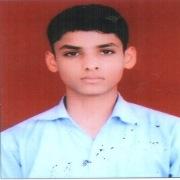 Ajay Kumar Kanwadia