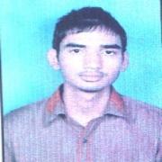 Rahul Joshi
