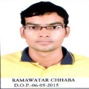 Ramawatar Chhaba