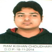 Ram Kishan