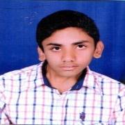 Manit Choudhary