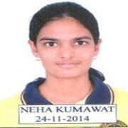 Neha Kumawat