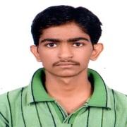 Vinod Kumar Rav