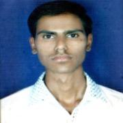 Pushpendra Rathi