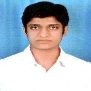 Pankaj Shivran