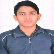 Deependra Kumar