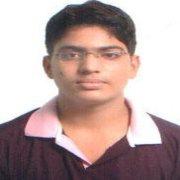 Rahul Choudhary