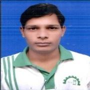 Rahul Khichar