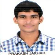 Prakash Jakhar