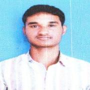 Mukesh Kumar Yogi