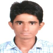 Balveer Ghaswan