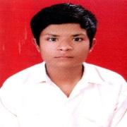 Mukesh Agarwal
