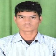 Jhabar Mal Jyani