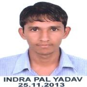 Inderpal Yadav