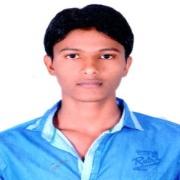 Vishnu Kumar Yadav