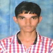 Mukesh Bhuria