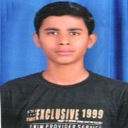Amit Kumar Meena