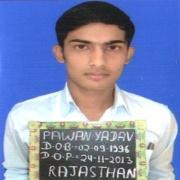 Pawan Yadav
