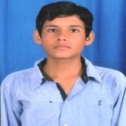Sunil Pareek