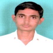 Ramesh Kachwal