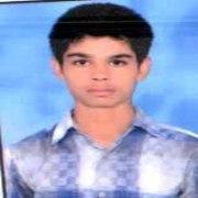Shriram Prajapat