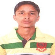 Sahil Kasnia