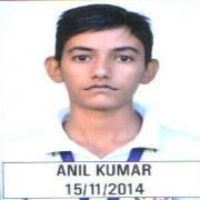 Anil Bishnoi