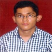 Vikash Kumar Jhuria