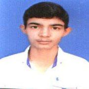 Holash Chand