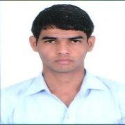 Kapil Meena