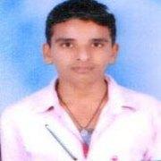 Sawan Suthar