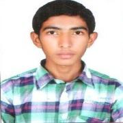 Sandeep Kumar Meena