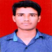 Rahul Kumar Meena