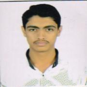 Manoj Jakhar