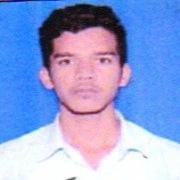 Ravi Meel