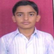 Subhash Burdak
